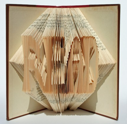 book-folding-art- (11)