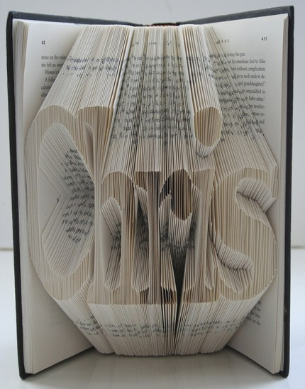 book-folding-art- (13)
