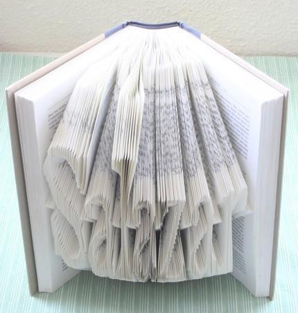 book-folding-art- (14)