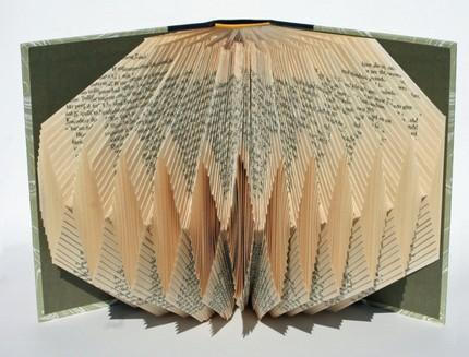 book-folding-art- (15)