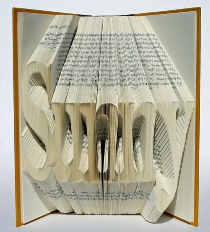 book-folding-art- (16)