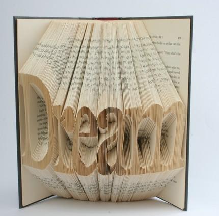 book-folding-art- (2)