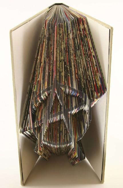 book-folding-art- (4)