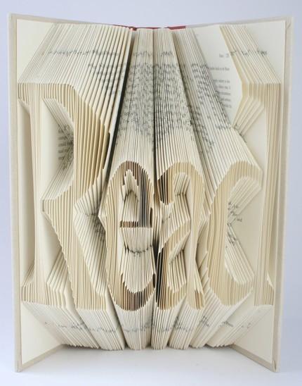 book-folding-art- (5)