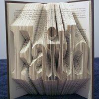 book-folding-art- (6)