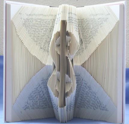 book-folding-art- (7)