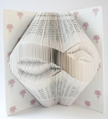 book-folding-art- (8)