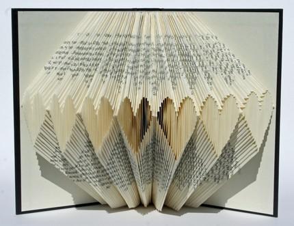 book-folding-art- (9)