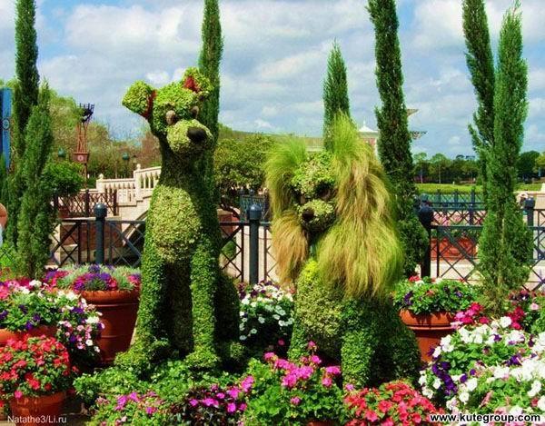 creative-disney-garden- (1)