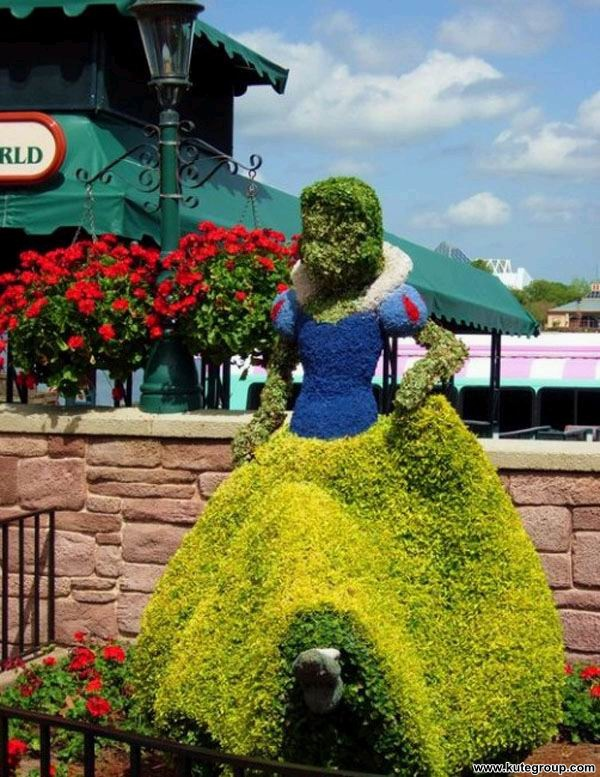 creative-disney-garden- (10)