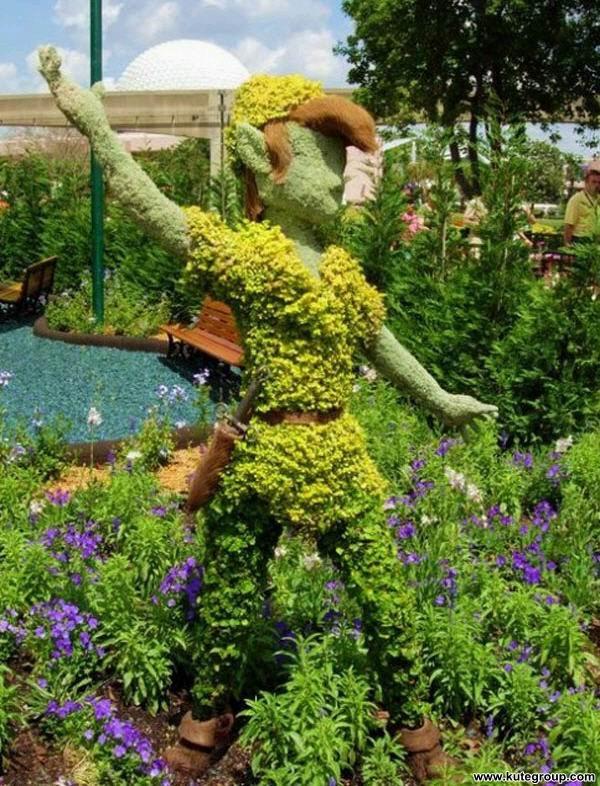 creative-disney-garden- (11)