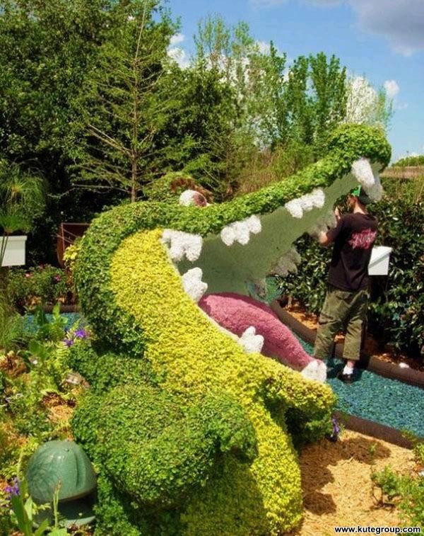 creative-disney-garden- (13)