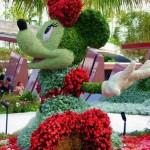 creative garden-3