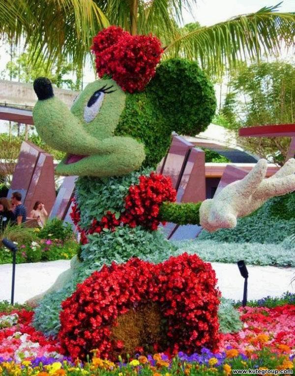 creative-disney-garden- (3)