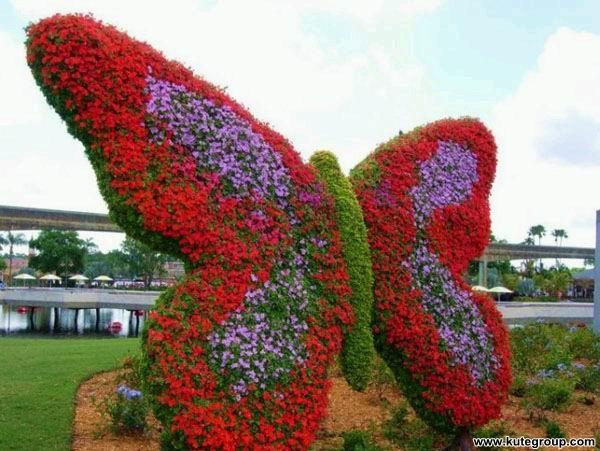 creative-disney-garden- (5)