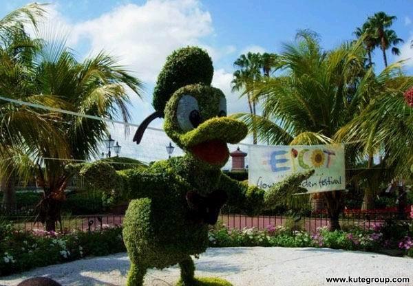 creative-disney-garden- (7)