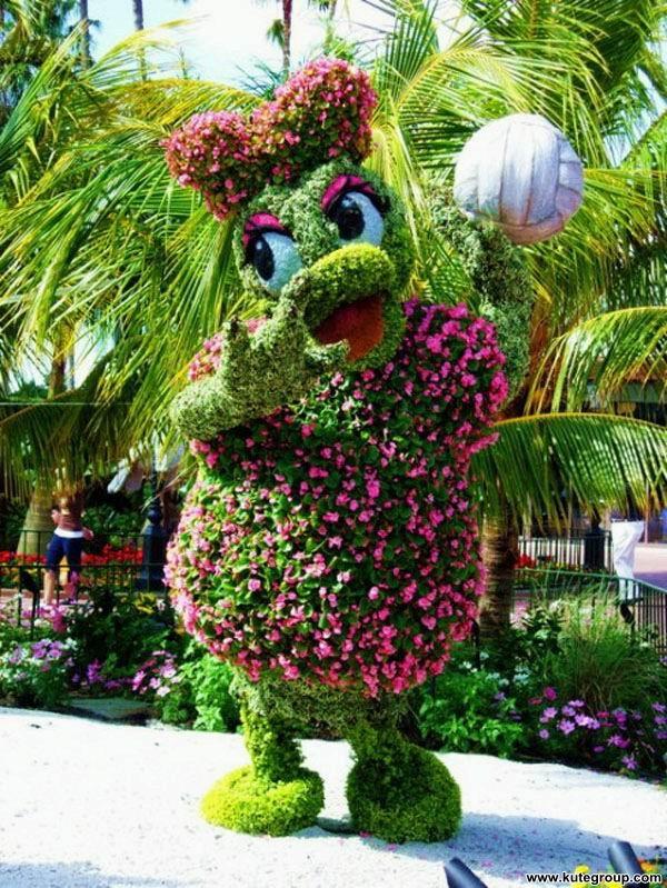creative-disney-garden- (8)