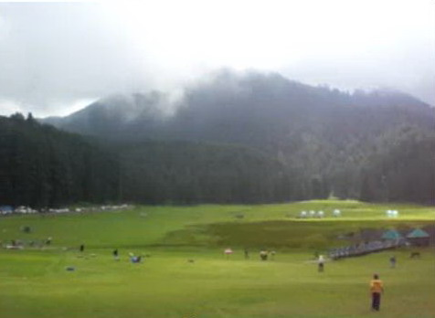 hill-station-khajjiar-himachal-pradesh-video
