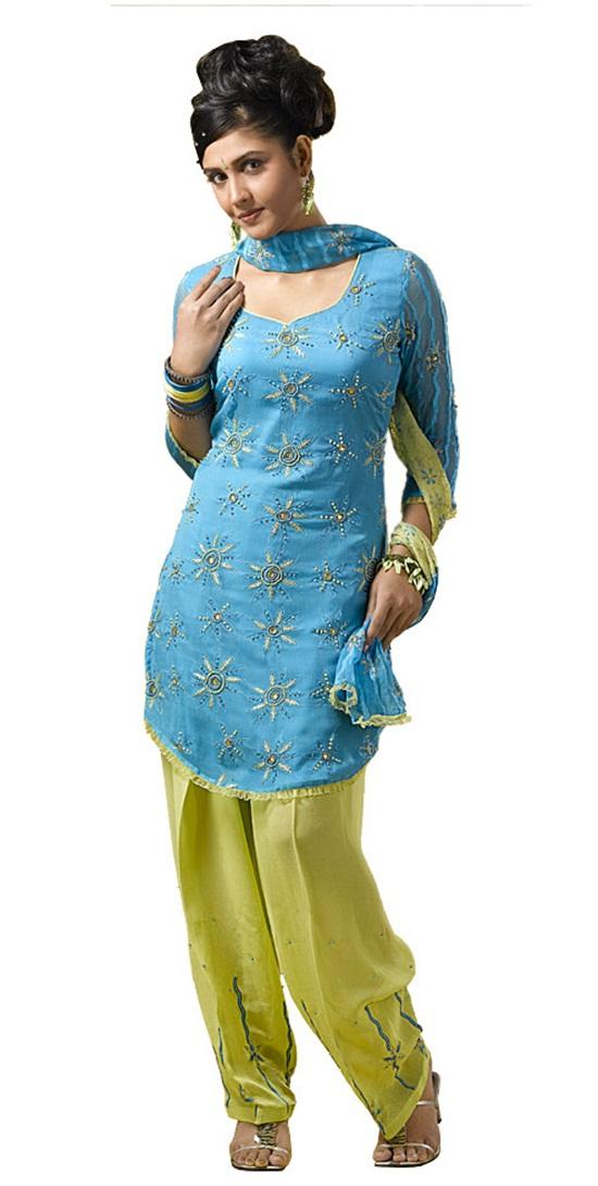 salwar-kameez-designs- (1)