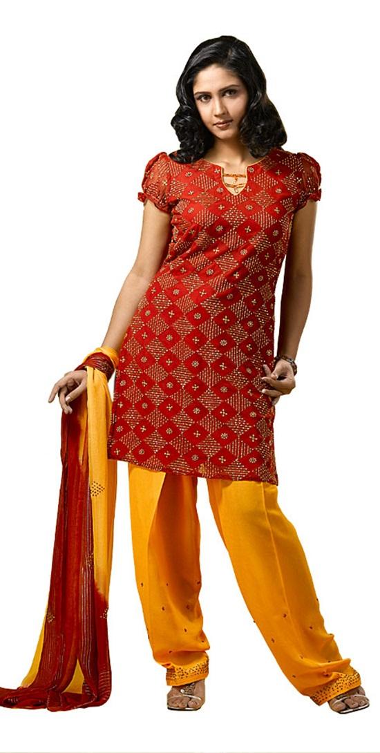 salwar-kameez-designs- (3)