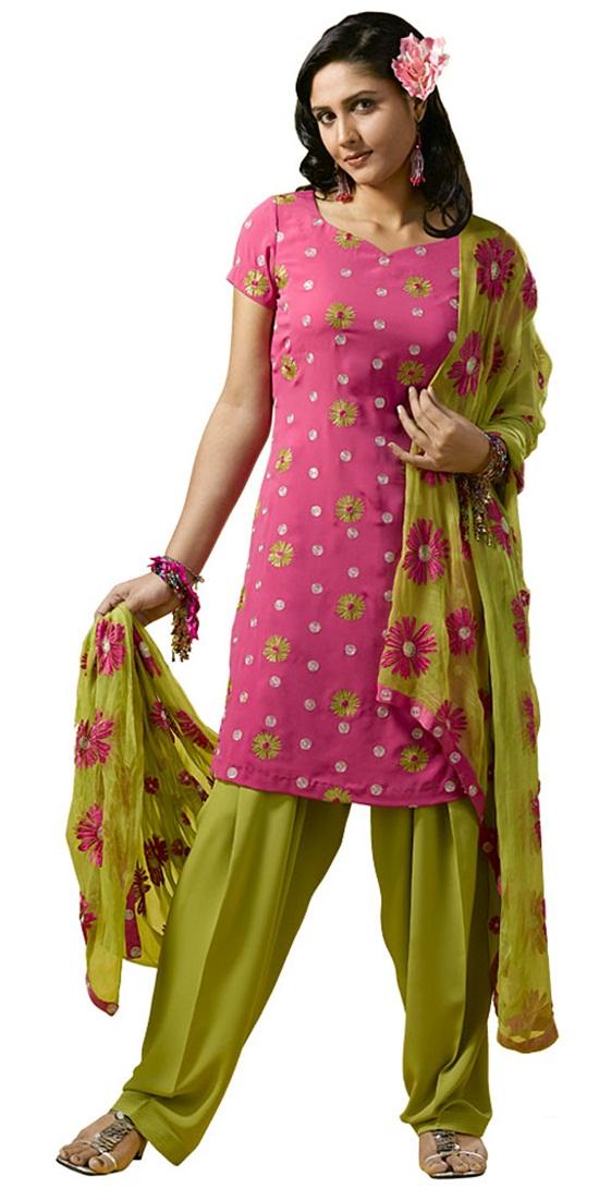 salwar-kameez-designs- (4)