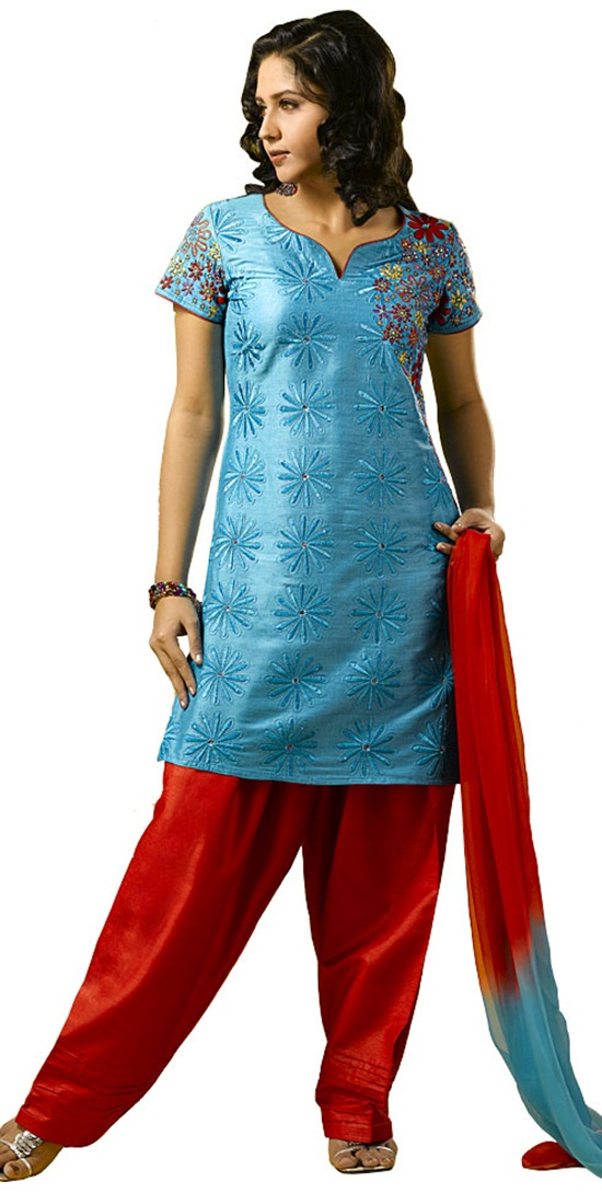 salwar-kameez-designs- (5)