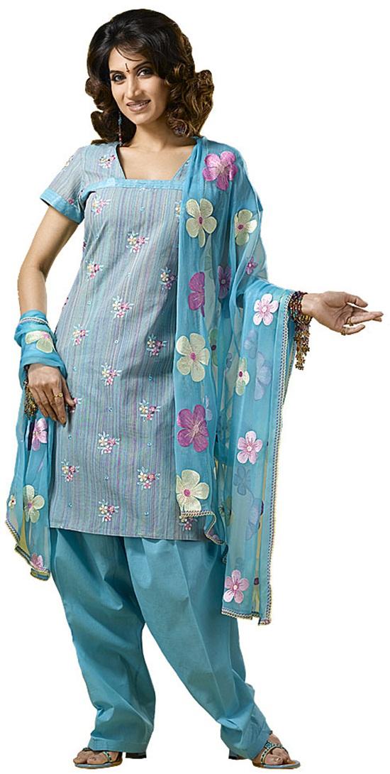 salwar-kameez-designs- (6)