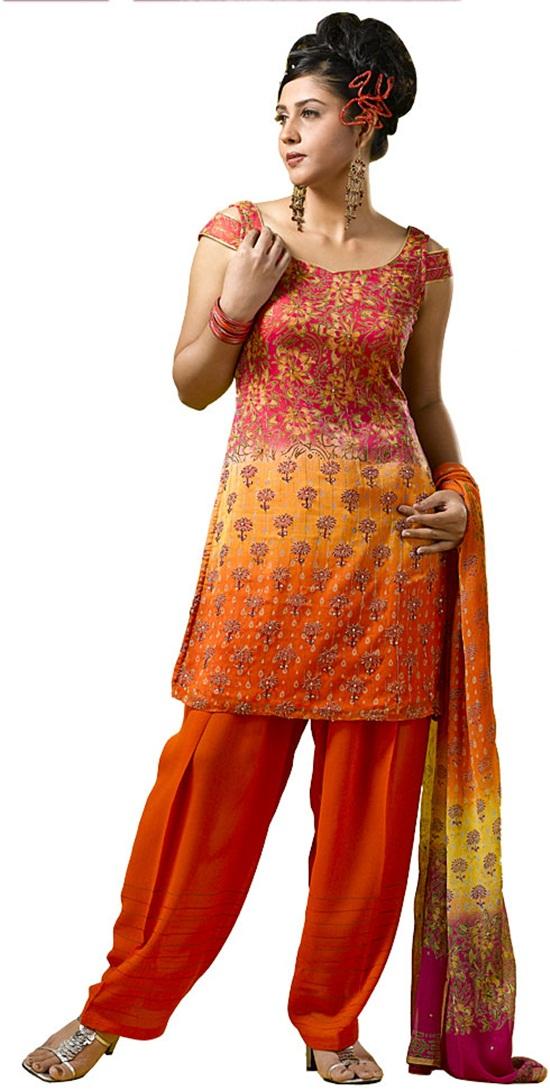 salwar-kameez-designs- (7)