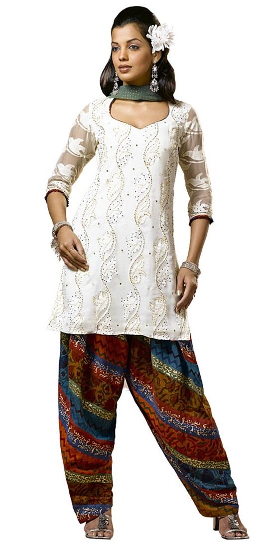 salwar-kameez-designs- (8)