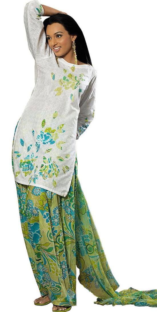salwar-kameez-designs- (9)