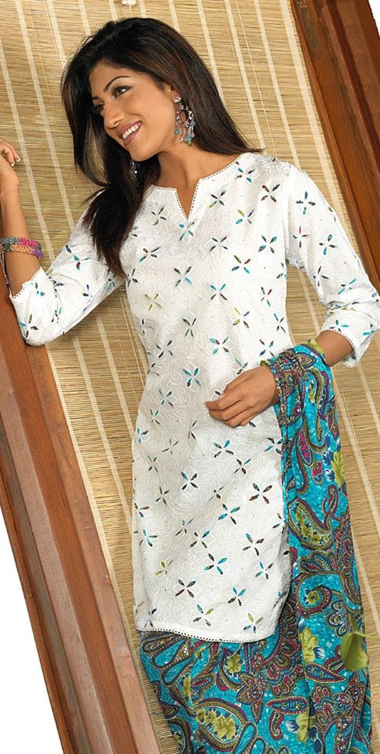 salwar-kameez-designs- (10)