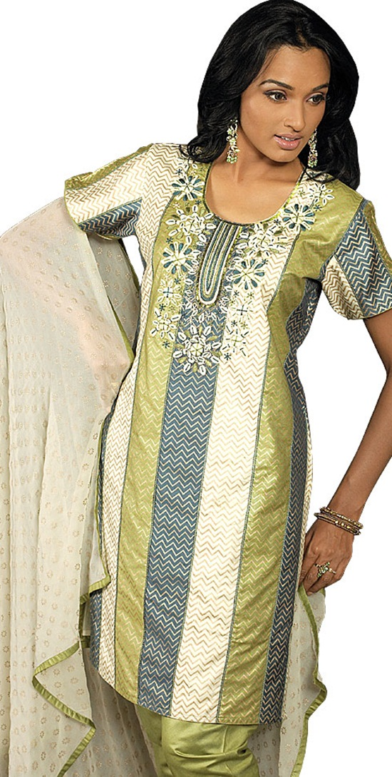 salwar-kameez-designs- (11)