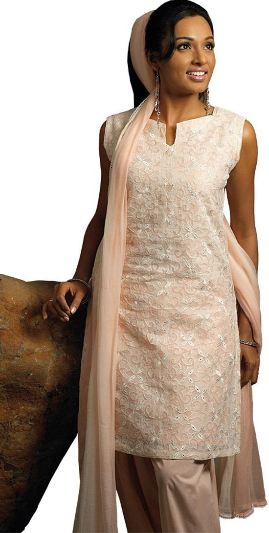 salwar-kameez-designs- (12)