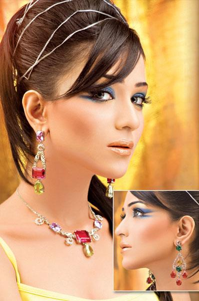 stone-jewelry- (3)