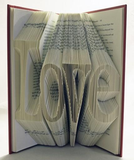 book-folding-art- (3)