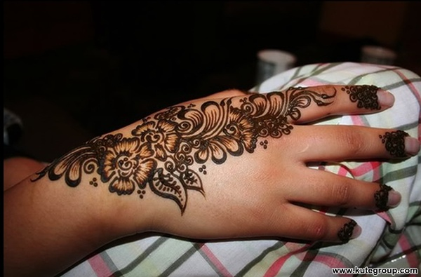 latest-henna-designs- (1)