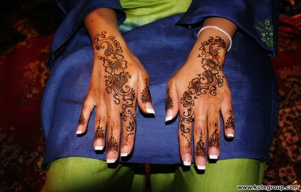 latest-henna-designs- (11)