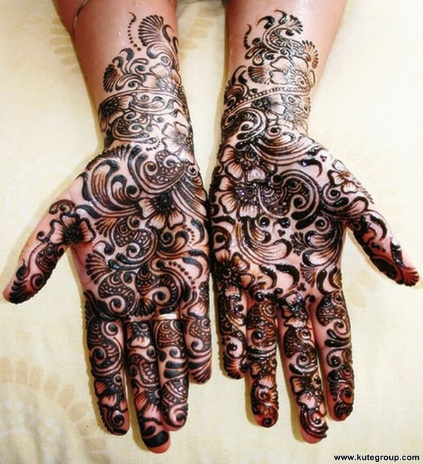 latest-henna-designs- (12)