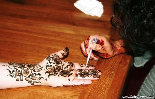 latest-henna-designs- (13)