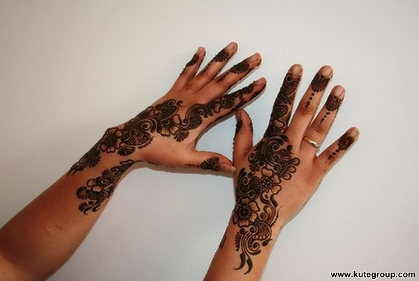 latest-henna-designs- (14)