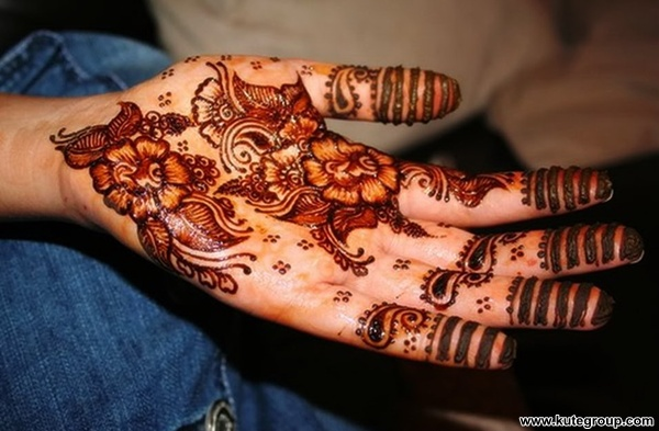 latest-henna-designs- (2)