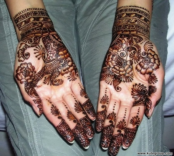 latest-henna-designs- (3)