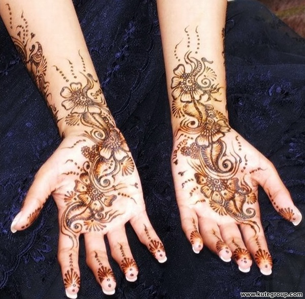 latest-henna-designs- (4)
