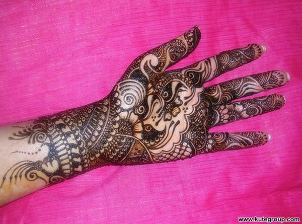 latest-henna-designs- (5)