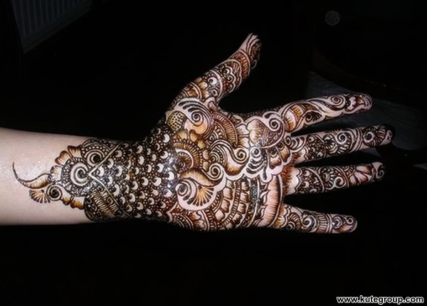 latest-henna-designs- (6)