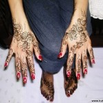 latest-henna-designs- (7)