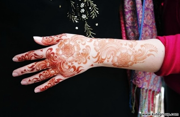 latest-henna-designs- (9)