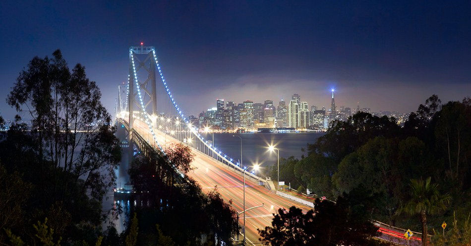 san-francisco-night-tour- (1)