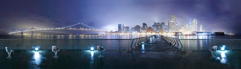 san-francisco-night-tour- (11)