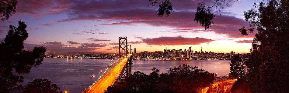 san-francisco-night-tour- (12)